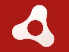 Adobe ANEs